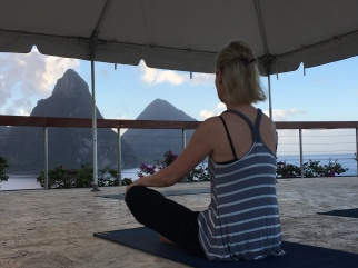 Jade Mountain Yoga